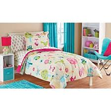 Pixel Comforter Set Stunning Owl Twin Comforter Set 40 For Your Home Wallpaper With
