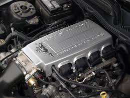 2007 mustang gt engine specs 2005 ford mustang horsepower car autos gallery