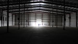 Warehouse Interior Military Finds U S Paid 14 7 Million For Overdue Warehouses In