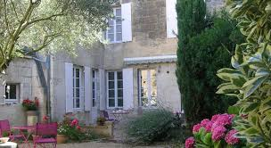 chambre hote niort best price on maison d hôtes vents d ouest in niort reviews