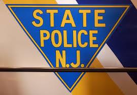 barnegat man killed in parkway crash police say nj com