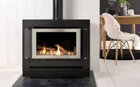 Free Standing Gas Fireplace by Free Standing Gas Fireplace Heaters Gas Log Fires Prices