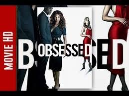 obsessed film watch online obsessed full movie youtube
