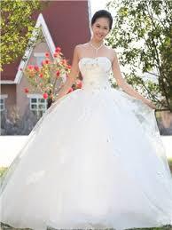 robe de mari e magnifique acheter robes de mariée magnifique pas cher en ligne à petit prix