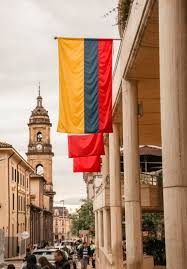Bogota Flag 22 Best Bogota Images On Pinterest Adventure Bogota Colombia