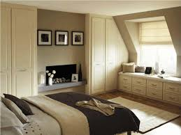 small bedrooms storage ideas white cotton cover pillows grey satin