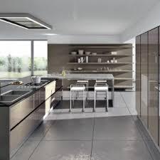 armony cuisines découvrez armony cuisines armony cuisines cuisines sur mesure