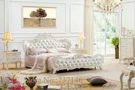 Where To Get Bedroom Furniture Where To Buy Photography Buy Bedroom Furniture Home Interior Design