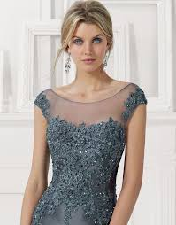of the dresses for wedding best 25 neutral wedding guest dresses ideas on