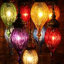 turkish lamps 25 ways to beautify your home warisan lighting