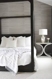 How To Make The Bed How To Make The Perfect Bed The Greenspring Home