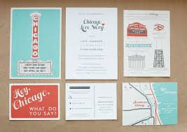 chicago wedding invitations chicago wedding invitations chicago wedding invitations by created