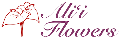 Flowers Com Coupon Alii Flowers Hawaiian Flowers Fresh Leis Gift Baskets