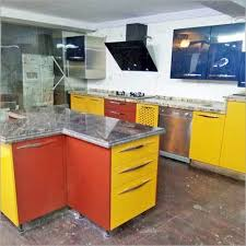 kitchen interiors images modular kitchen interiors supplier modular kitchen interiors trader