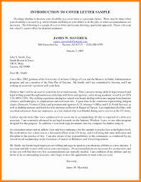 are cover letters necessary 2 51 inspirational is a cover letter necessary document template ideas