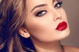 maquillage pour mariage maquillage pour un mariage site d informations sur les robes de