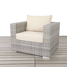 port royal luxe rustic rattan arm chair u2013 next day delivery port