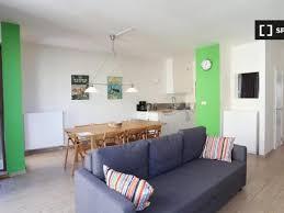 appartement 1 chambre a louer bruxelles appartements de vacances à louer à bruxelles location