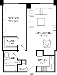 one bedroom townhomes stunning decoration one bedroom townhomes one bedroom apartments
