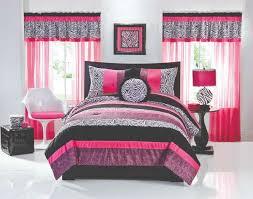 les chambre pour filles formidable comment decorer une chambre d ado fille 7 d233coration