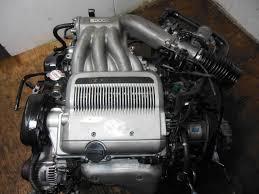 jdm engines u0026 transmissions 1992 1993 toyota camry v6 engine