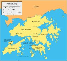 printable maps hong kong hong kong travel maps 2012 2013 free printable hk kowloon