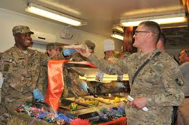 thanksgiving assistance turkeys fly military air to afghanistan africa middle east this