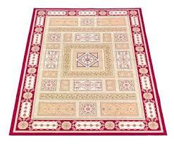 tappeto aubusson les 265 meilleures images du tableau carpets sur