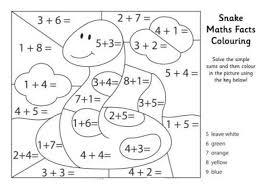math coloring page download free math coloring worksheets vitlt com