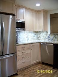 u shaped kitchen designs u shaped kitchen as the arrangement of