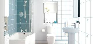 ikea bathroom design tool bathroom design plan justbeingmyself me