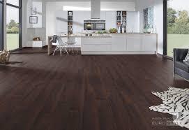 Handscraped Laminate Flooring Handscraped Laminate Floors Smoky Mountain Hickory U2013 Eurostyle