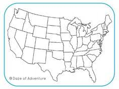 printable map of usa they also have a beautiful colored version