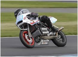 bsk speedworks bespoke custom built motorcycles and performance