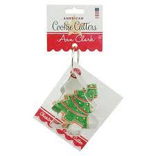 hanukkah cookie cutters 94 best christmas hanukkah cookie cutters images on