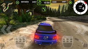 subaru rally drift rally racer dirt android apps on google play