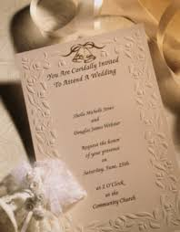 wording of wedding invitations tips for wedding invitation wording planning a wedding wedding