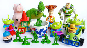 ment toy story characters karenisme08 flickr