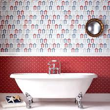 wallpapers for bathroombathroom bathroom wallpaper ideas uk