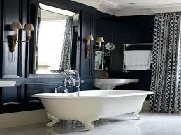 gray and black bathroom ideas black and gray bathroom ideas blue and gray bathroom ideas blue