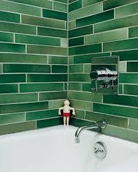 Condo Bathroom Ideas Colors 54 Best Bathroom Color Splash Images On Pinterest Bathroom