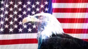 Smerican Flag American Flag Animated Wallpaper Http Www Desktopanimated Com