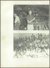 elmira free academy yearbooks explore 1980 elmira free academy yearbook elmira ny classmates