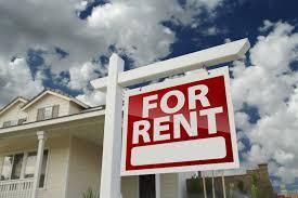 renters of vancouver georgia straight vancouver u0027s news