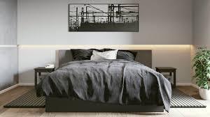 feetjust interior ideas just interior design ideas
