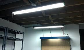 homemade fluorescent light covers homemade fluorescent light covers fluorescent kitchen light fixtures