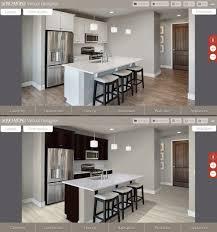 free online kitchen design tool kitchen ideas online kitchen design tool new kitchen virtual
