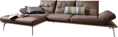 sofa leder musterring sofa leder rot centerfordemocracy org