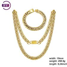 necklace simple design images Indian simple design beautiful designer gold necklace set buy jpg