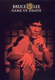 bruce lee biography film bruce lee biography movie highlights and photos allmovie